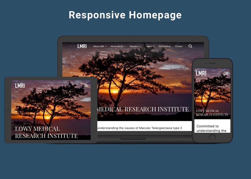 3 up homepage.jpg