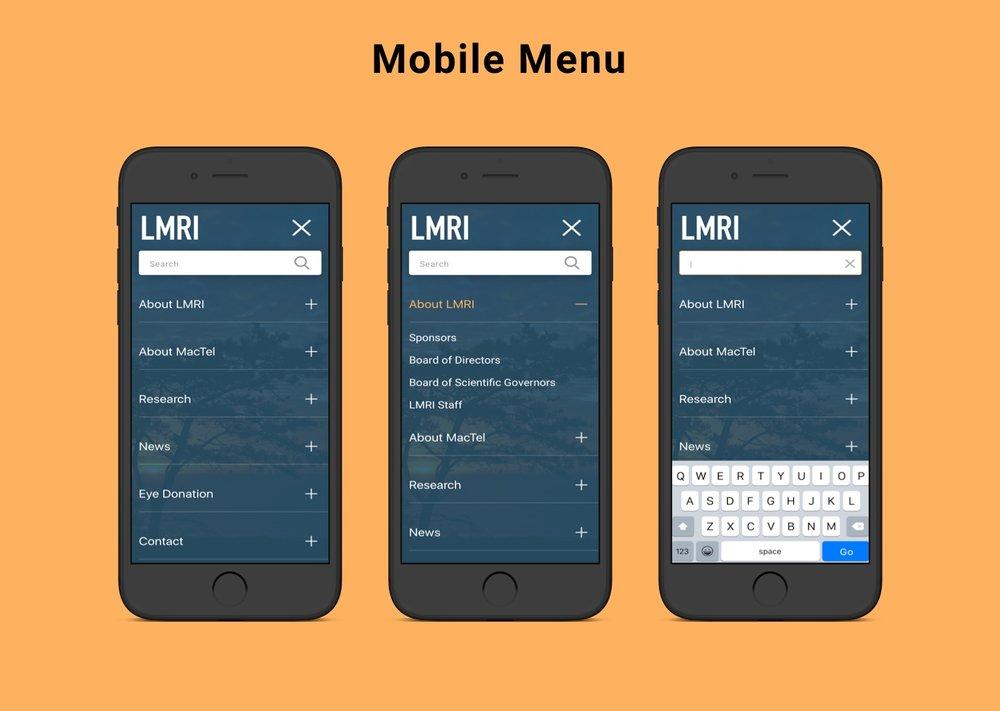 Mobile menus.jpg