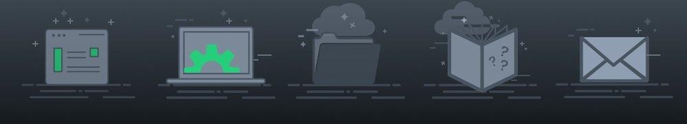 crumboard-icon-set.jpg