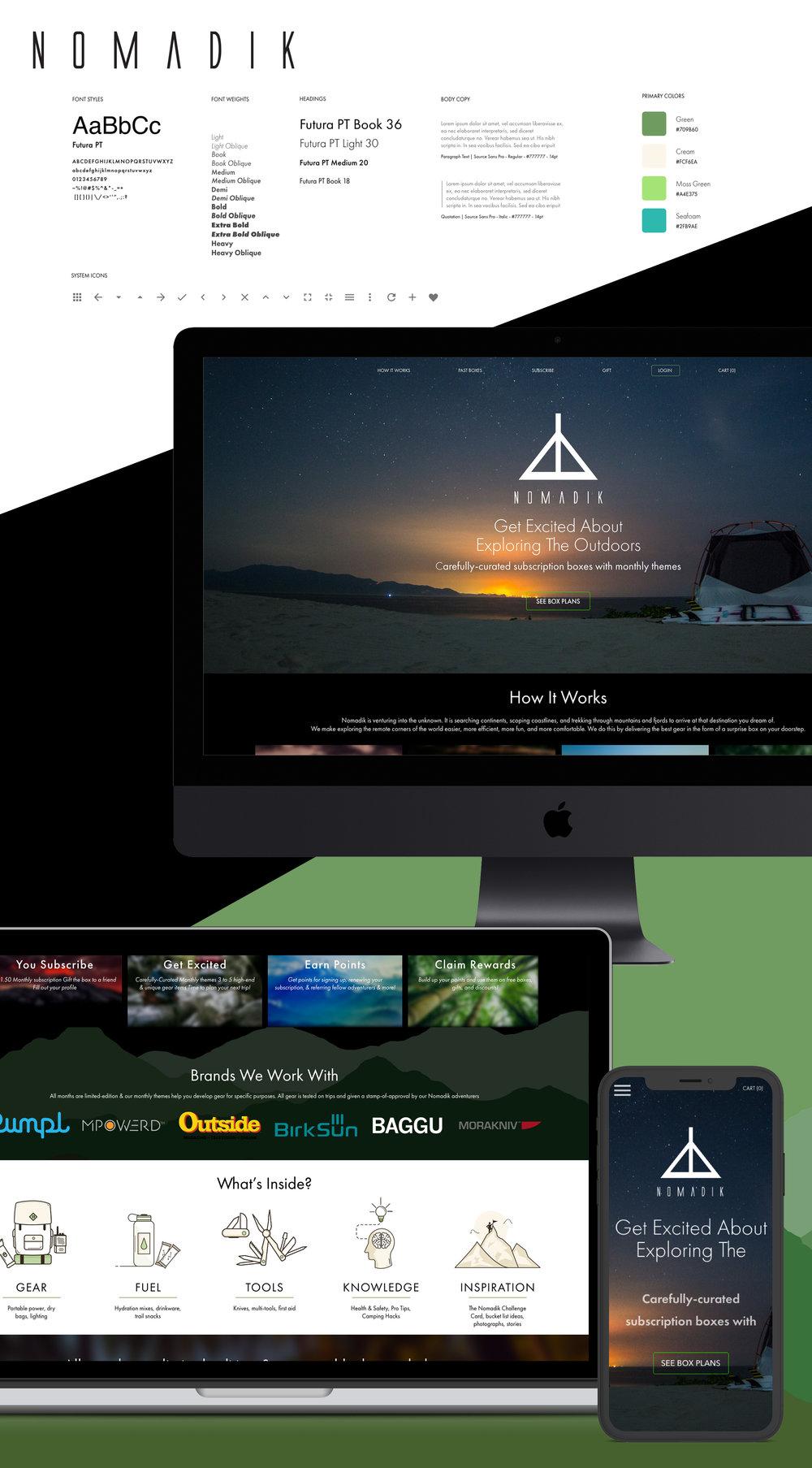 nomadik-display.jpg