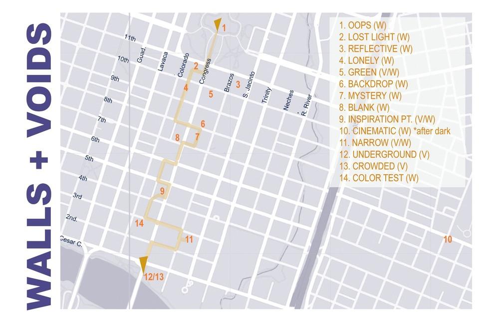 MAPwebsite.jpg