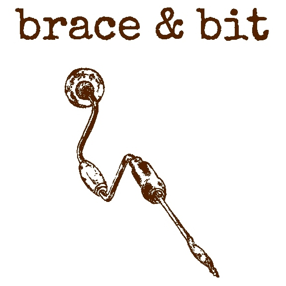 brace & bit: woodworking-interiors-furniture