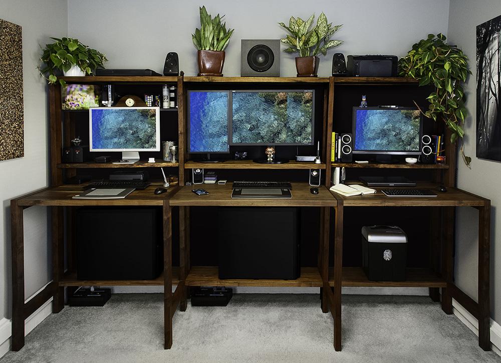 Workstation-BraceBit-Final.jpg