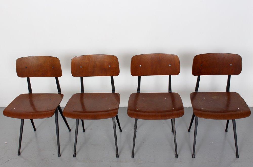 Zit stoel pct elegant circle chair by yngve ekstrom for swedese