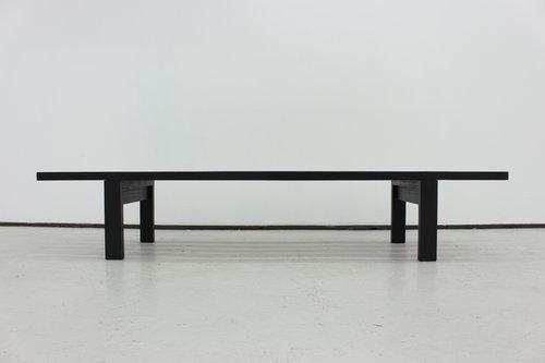 Archive — Diagonal Furniture