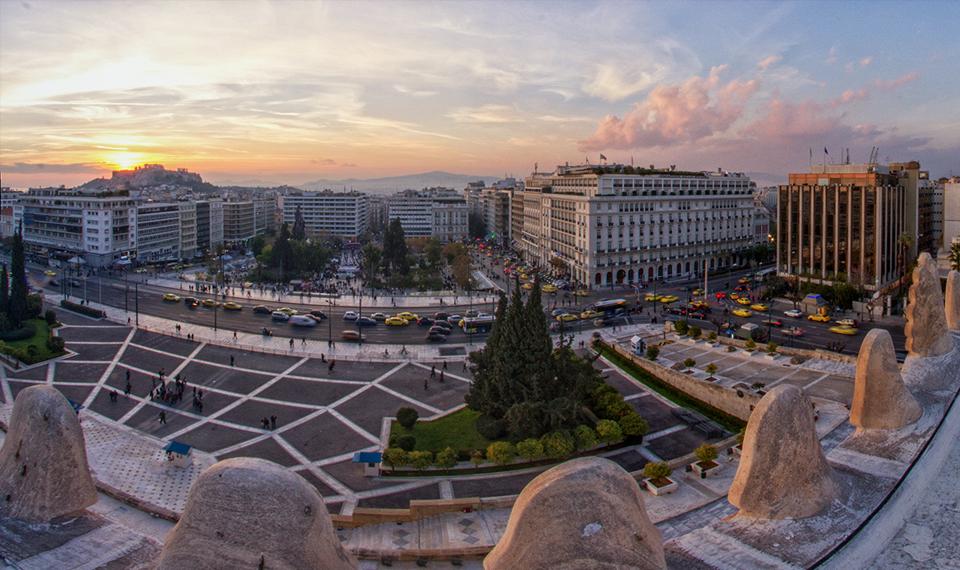 city-winner_Athens.jpg