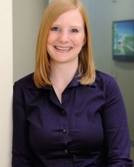 Jennifer Suerth