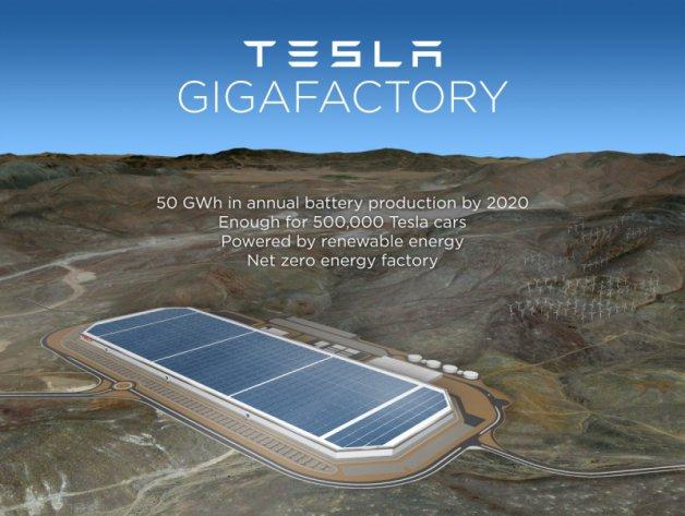 gigafactory_aerial.jpg
