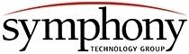 symphony-logo.jpg