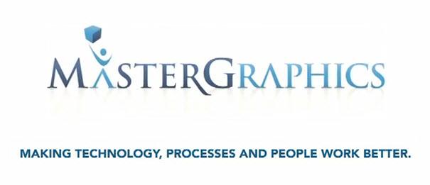 MasterGraphcs Logo.jpg
