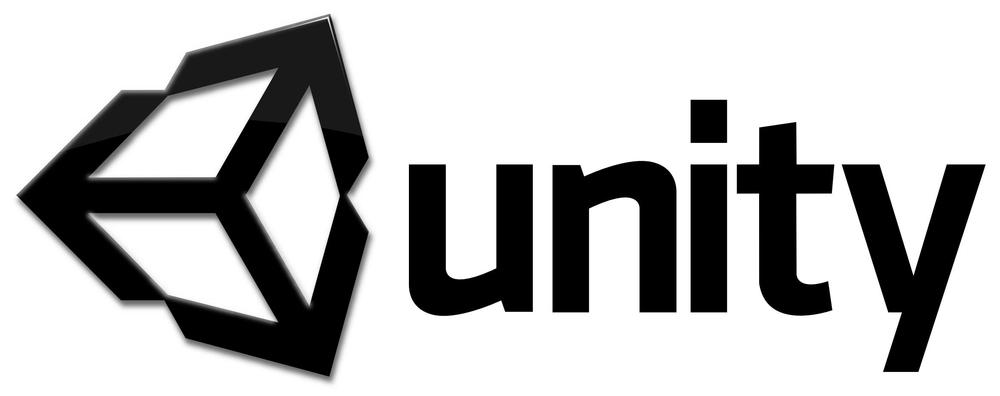 unity3d-logo.jpg