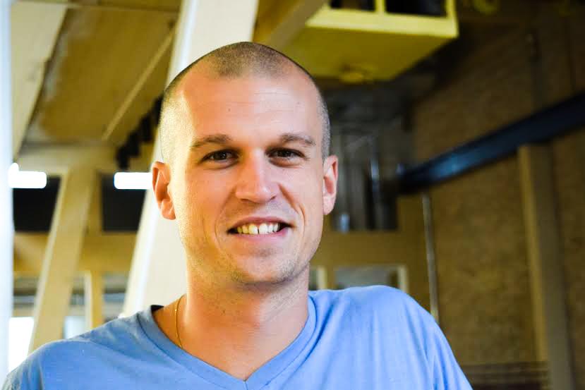Kevin Luchansky Digital Specialist, Hard Hat Hub Guest Contributor