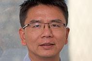 Peng-Liu_190x126.jpg