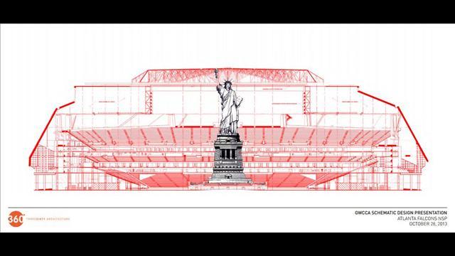 falcons-stadium29.JPG
