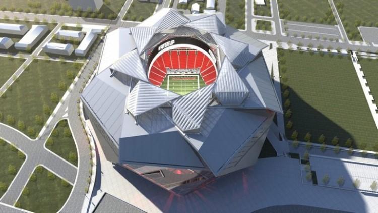 new-atlanta-stadium.jpg