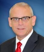 CEO Ponseti