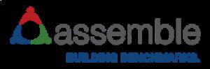 logo-TM.png