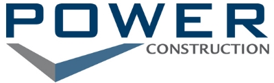 Power-Construction-logo.jpg