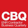 ENR-CBQ_Weblogo.jpg