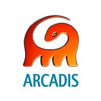 arcadis-logo.jpg