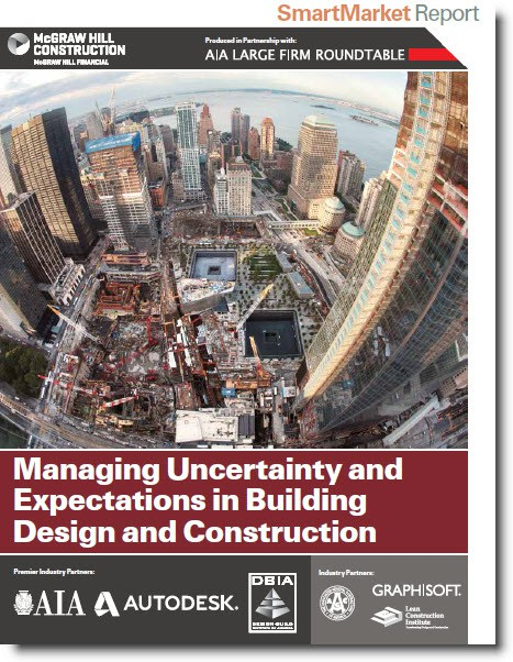 mcgraw_hill_construction_managing_uncertainty_expectations_in_building_design_construction-2.jpg
