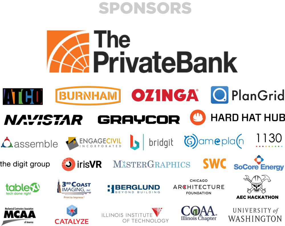 judgment_sponsors