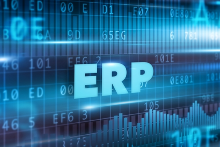 ERP-Forecast-6-trends-impacting-construction-software_1053_40041498_0_14109476_500.jpg
