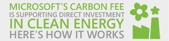 clean_energy_label.jpg