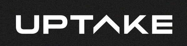 uptake_logo_og.jpg