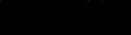 DDCM_Logo-black-120dpi-01.png
