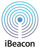 iBeacon_jpg_280x280_crop_q95.jpg.png