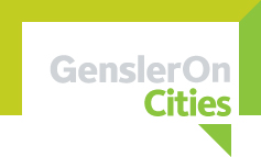 Gensler-On-Cities-Logo.jpg