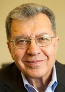 Prof. Buyukozturk