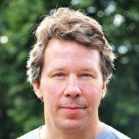 Jonathan Barnes Author, Freelance Writer Guest Contributor