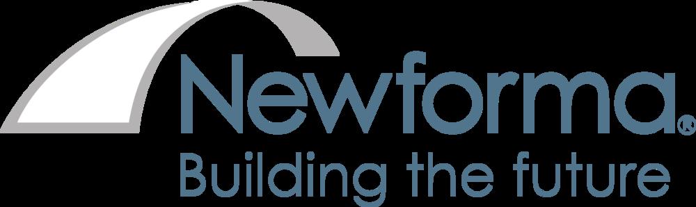 Newforma logo-building tagline.png