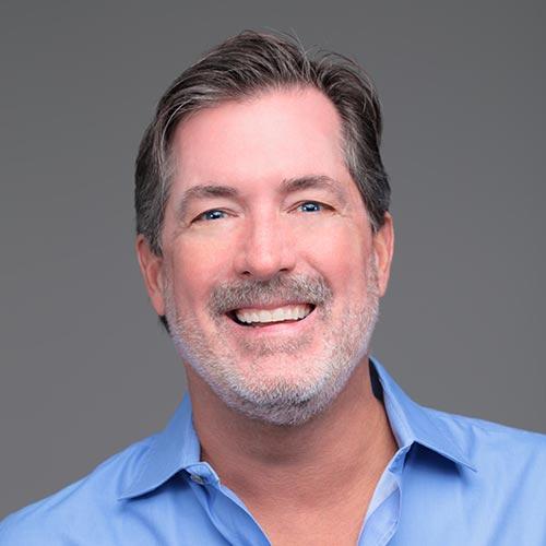 CEO Tooey Courtemanche.