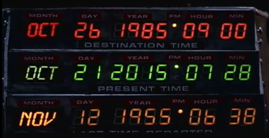 back-to-the-future-ii-1.png