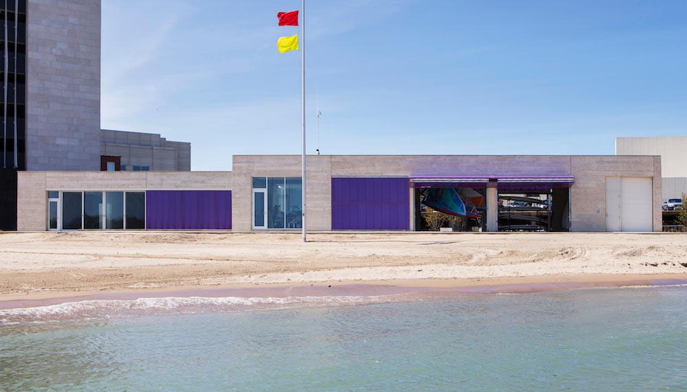 Northwestern-Sailing-Center-Woodhouse-Tinucci-Architects-17.jpg