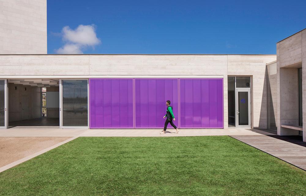 Northwestern-Sailing-Center-Woodhouse-Tinucci-Architects-14.jpg