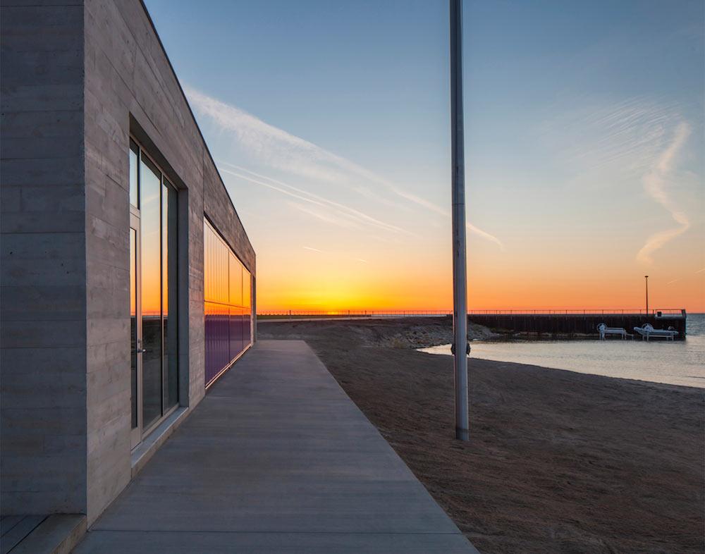 Northwestern-Sailing-Center-Woodhouse-Tinucci-Architects-11.jpg