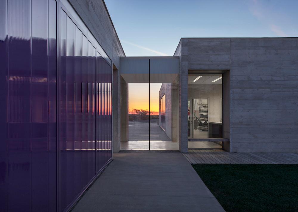Northwestern-Sailing-Center-Woodhouse-Tinucci-Architects-10.jpg