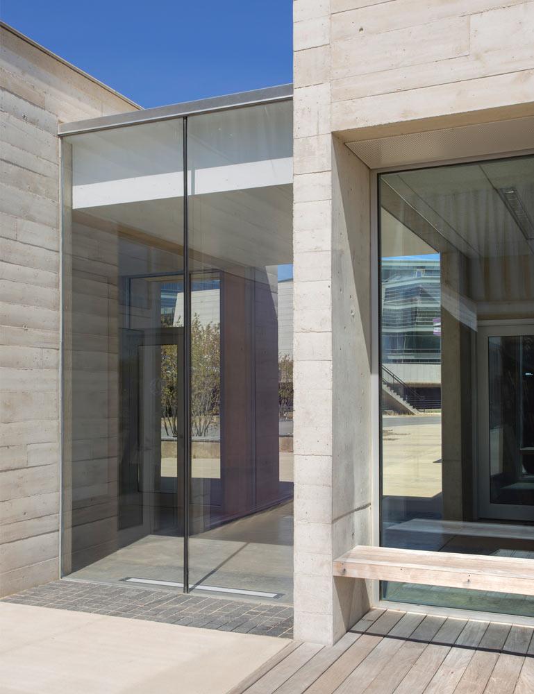 Northwestern-Sailing-Center-Woodhouse-Tinucci-Architects-9.jpg