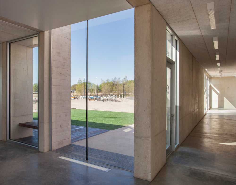 Northwestern-Sailing-Center-Woodhouse-Tinucci-Architects-8.jpg