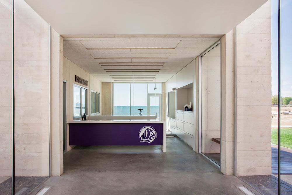 Northwestern-Sailing-Center-Woodhouse-Tinucci-Architects-7.jpg