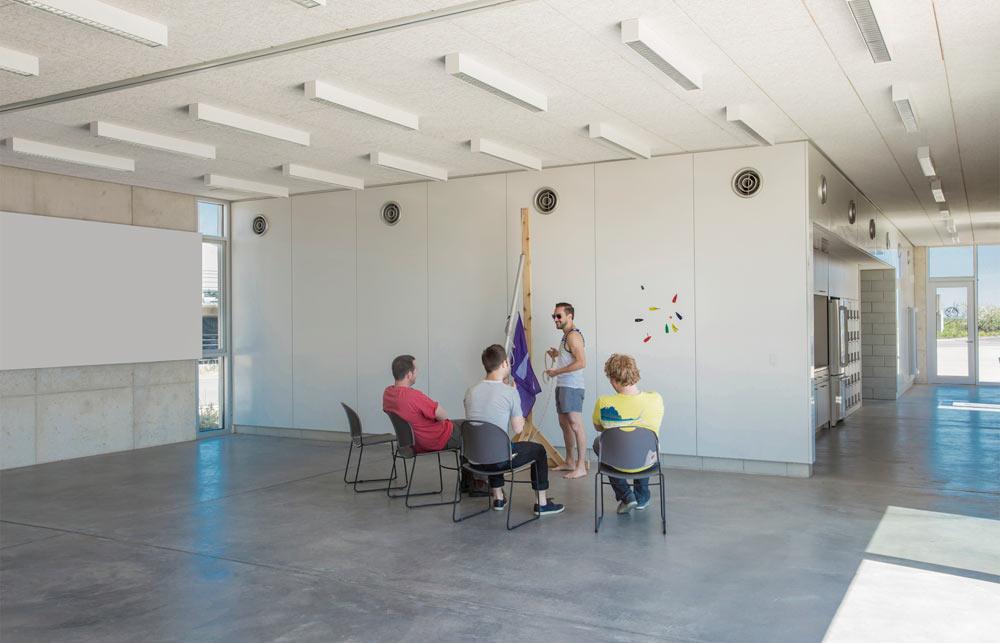 Northwestern-Sailing-Center-Woodhouse-Tinucci-Architects-6.jpg