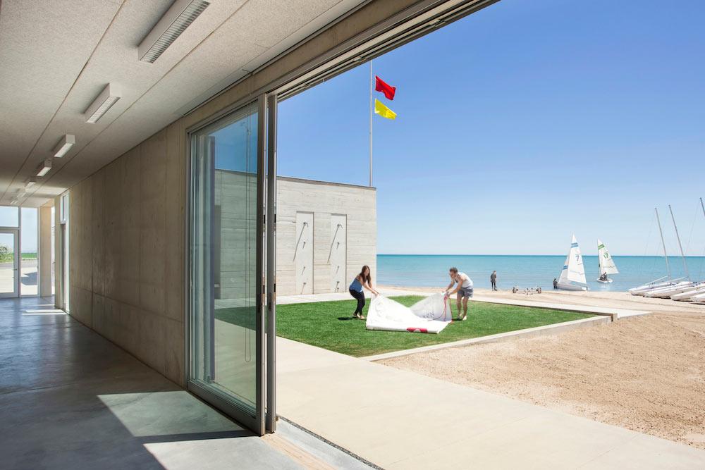 Northwestern-Sailing-Center-Woodhouse-Tinucci-Architects-5.jpg