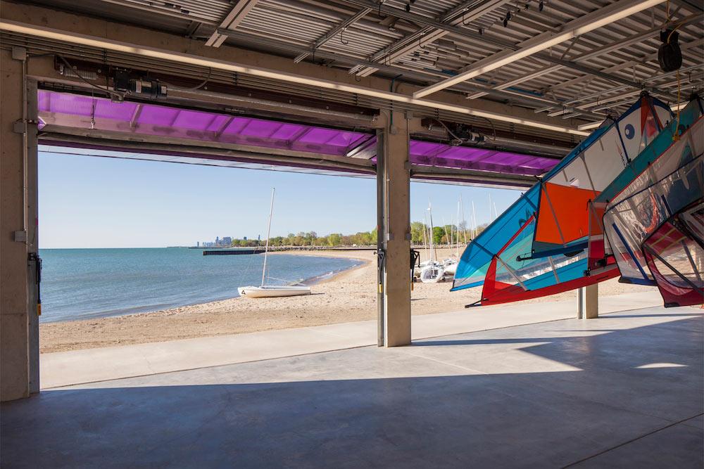 Northwestern-Sailing-Center-Woodhouse-Tinucci-Architects-4.jpg