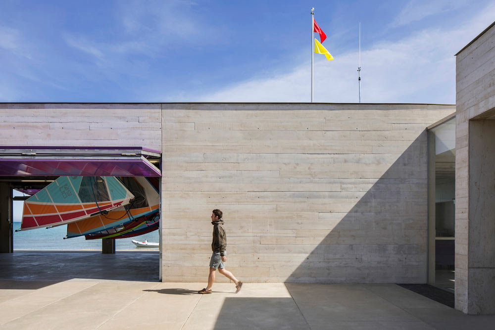 Northwestern-Sailing-Center-Woodhouse-Tinucci-Architects-3a.jpg