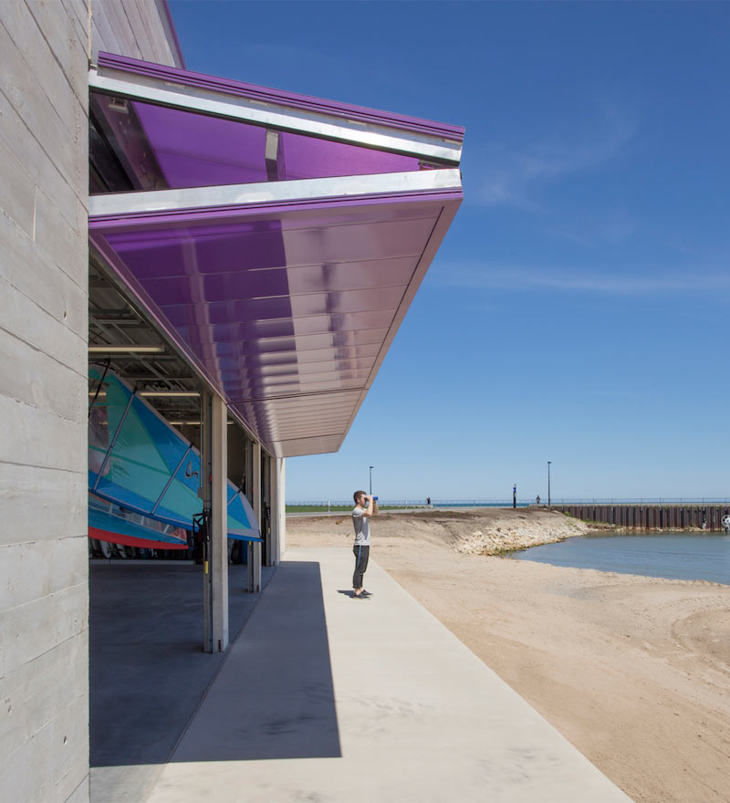 Northwestern-Sailing-Center-Woodhouse-Tinucci-Architects-2a.jpg