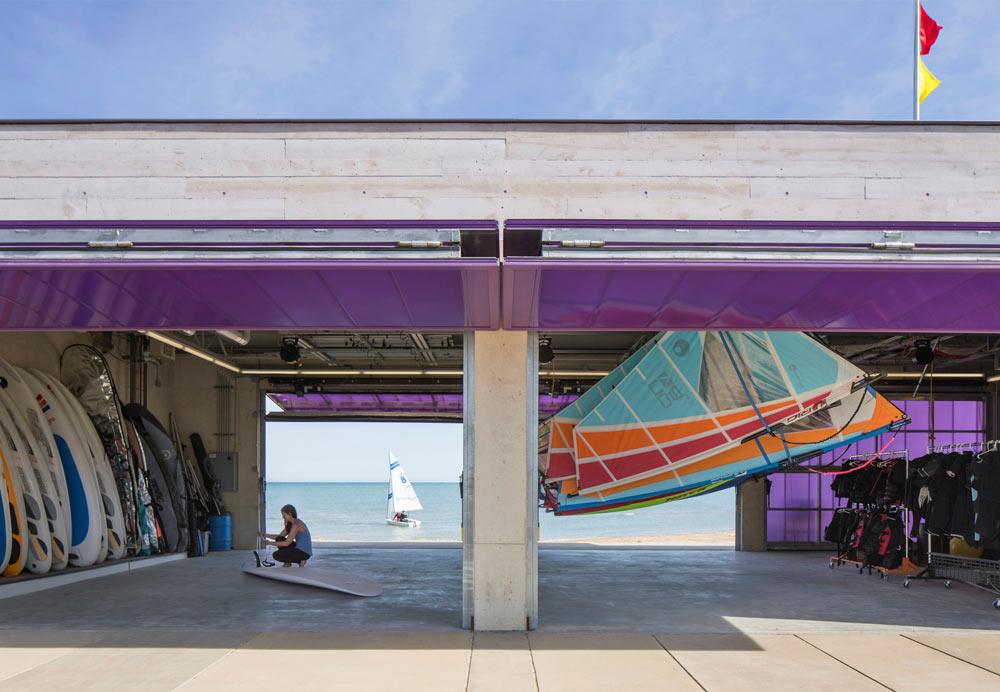 Northwestern-Sailing-Center-Woodhouse-Tinucci-Architects-2.jpg